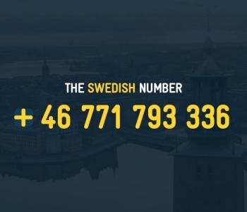 søk svenske telefonnummer kontaktannonse